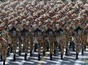 مرجع شيعي: إيران ستبني قواعد عسكرية قرب حدود السعودية