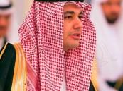 """""""الطريفي"""" يُعين """"أنس القصير"""" متحدثاً باسم وزارة الإعلام"""
