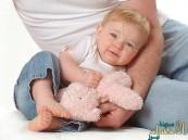 """خلافاً للسائد .. دراسة: """"الميكروبات"""" تعالج الأطفال وتحسن جهاز المناعة !"""