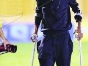 #النصر يُسرّح 16 لاعباً .. ويوافق على تأهيل غالب في الدمام