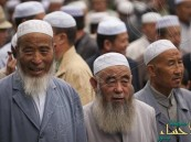 دون رد فعل إسلامي .. الصين تمنع المسلمين من الصوم والصلاة في رمضان