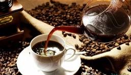 القهوة تقي من السكري وتحسّن استفادة الجسم من الأنسولين