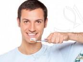 لتبييض أسنانك بشكل سليم.. اتبع تلك النصائح