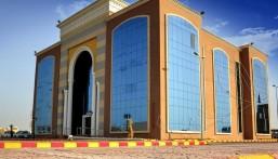 """بالأسماء .. """"الشؤون الإسلامية"""" في الأحساء تشكر ٩ فرق تطوعية بادرت بتجهيز وتعقيم المساجد للمُصلين"""