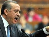 من هو منقذ أردوغان من الإنقلاب!