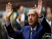 شاهد … #أردوغان يكشف تفاصيل مثيرة لأول مرة عن الانقلاب في #تركيا