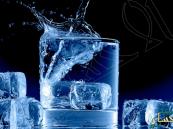 أخصائي ينصح بشرب 13 كوب ماء يومياً .. فهل تكفي في هذه الأجواء !