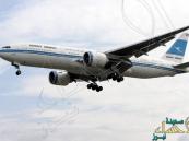 #الكويت ترسل طائرة خاصة لإعادة مواطنيها من #تركيا