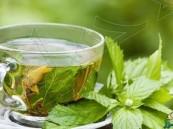 هذه فوائد تناول الشاي الأخصر قبل النوم