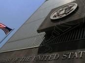 الولايات المتحدة تحذّر رعاياها من عدة مدن سعودية و #الأحساء ضمنها .. والخارجية توضّح
