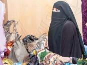 انخفاض ملحوظ في نسبة الخصوبة لدى السعوديات في السنوات الثلاث الأخيرة!!