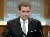 واشنطن تسحب موظفي سفارتها في جنوب السودان
