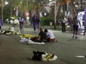 """حادثة """"نيس"""" تسفر عن وجود ضحايا عرب إلى جانب الفرنسيين والأجانب"""
