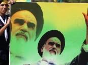 العراقيون يعانون ويلات الهيمنة الإيرانية