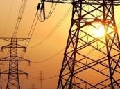 """""""الشركة السعودية"""" تكشف: هل طلبت المملكة دعماً خليجياً لتعويض نقص الكهرباء ؟!"""