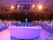مختص يكشف: لماذا يختار بعض المواطنين إقامة حفل زواجهم في دول الخليج ؟!