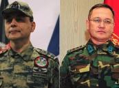 دبي تعتقل اثنين من كبار جنرالات الانقلاب الفاشل وتسلمهما إلى تركيا