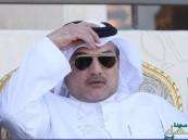 """خاص لـ """"الأحساء نيوز"""" .. العجمي يرشح نفسه لرئاسة نادي #هجر"""