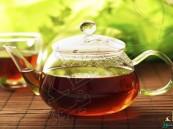 شرب الشاي أو القهوة أكثر من 5 مرات يوميا .. إدمان