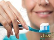 تجنب ارتكاب هذه الأخطاء لدى تنظيف أسناننا بالفرشاة!