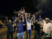 اعتقال قائد الجيش الثالث التركي.. ووزير الدفاع: الخطر قائم