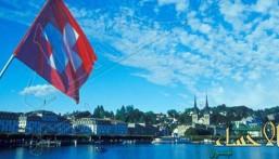 سويسرا تحرم فتاتين مسلمتين من الجنسية!!!
