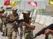 هيئة علماء المسلمين بالعراق تحذر من التوسع الإيراني