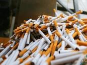 """فرنسا تتجه لمنع أشهر أنواع السجائر بسبب """"الصورة الإيجابية"""""""