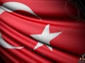 مخاوف من تصدير سلع أوروبية إلى روسيا عبر تركيا