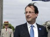 لماذا يتقاضى حلاق الرئيس الفرنسي قرابة 10 الأف يورو شهرياً ؟!