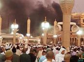 """""""لوس أنجلوس تايمز"""": السلفية السعودية بريئة من الإرهاب"""