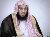 الشيخ عائض القرني: الشهيد من مات دون دينه ووطنه والقتيل يموت في فتنة