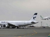 """""""أوباما"""" قد يستخدم """"الفيتو"""" لتمكين إيران من شراء طائرات """"بوينج"""""""