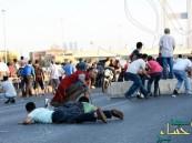 ارتفاع حصيلة ضحايا انقلاب تركيا إلى 90 قتيلًا و 1154 مصابًا