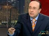 فيصل القاسم :يفترض خصم 90 % من راتب كي مون فانتهى الانقلاب قبل أن يعبر عن قلقه