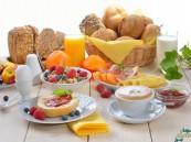 ليس مجرد طعام.. تعرف علي العجائب النفسية للإفطار الصحي