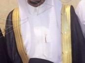 """أسرة """"النجدي"""" تحتفل بزفاف ابنها """"أحمد"""""""