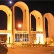 في #جامعة_الملك_فيصل .. أن تكون طالب جامعي حلم أم علم ؟!