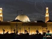 """""""الشؤون الإسلامية"""": تنظيم جديد لسكن الأئمة والمؤذنين"""