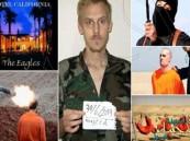 يرويها رهينة سابق.. شهادة مروعة من داخل سجون داعش