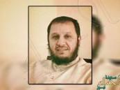 """رسمياً.. التحقيق مع الإمام والمؤذن في فيديو """"رقص الجامع"""""""