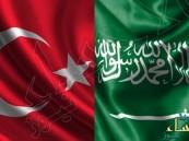 السعودية توقف الملحق العسكري التركي لدى الكويت بالدمام