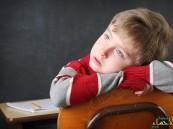 عقاقير نقص الانتباه تحد من السلوكيات الخطيرة