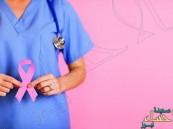 دراسة: الرياضة تحسّن ذاكرة الناجيات من سرطان الثدي