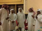 لجنة احتفال أهالي #الأحساء تنهي استعدادها للاحتفال بعيد الفطر