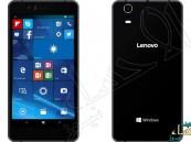 """لينوفو تصنع أول هاتف """"ويندوز 10"""" موبايل .. لكنه قد لا يصل إلينا !"""