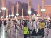 """تفجير """"المدينة""""  يسفر عن وفاة ١٠ أشخاص بينهم عشرينية"""