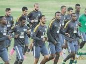 تسليم الأندية اللائحة التنظيمية الجديدة للمنتخب السعودي الأول