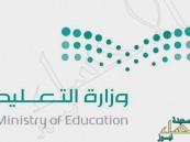 اليوم.. فتح نظام النقل من الوظائف الإدارية إلى التعليمية لمنسوبي التعليم