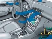 نصيحة هامة قبل أن تشغّل المكيف في سيارتك .. تعرّف عليها!